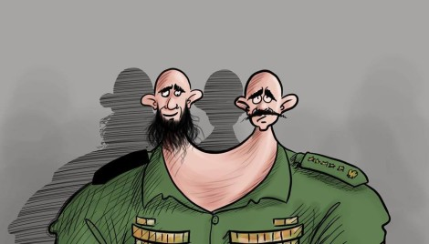 Regime-siriano-Kamiran-Semdin[1]